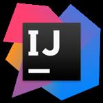 IntelliJ idea永久激活版下载-IntelliJ idea V2021.3 中文破解版下载