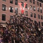 人类或病毒电脑版下载-人类或病毒游戏 汉化完整版下载