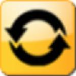 CloneDVD for Mobile破解版下载-CloneDVD for Mobile(手机视频格式转换器) V3.0.0.1 中文破解版下载