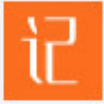 科目记财务软件2021最新版下载-科目记软件(附使用教程) v1.1.2.0 官方版下载