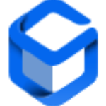 品茗盒子2021最新版下载-品茗盒子 v1.0.1.1086 免费版下载