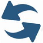 Abelssoft SyncManager下载|Abelssoft SyncManager(文件同步软件) V2021 中文破解版下载