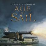 终极提督航海时代汉化版下载|终极提督航海时代游戏(附攻略) 免安装版下载