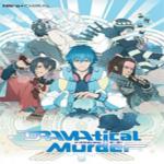 DRAMAtical Murder汉化版下载-DRAMAtical Murder游戏(附攻略) v1.0.0 电脑pc版下载