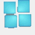 千脑云电脑版下载-千脑云电脑存储软件 v4.0 官方版下载
