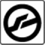 kontakt4绿色破解版下载-kontakt4(音频采样软件)V4.0 汉化版下载