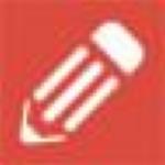 波波文本编辑器下载|波波记事本 v3.8 绿色版下载