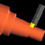 Machining数控车床仿真软件汉化版下载-Machining数控车床仿真软件 v2.1.3.3 破解版下载