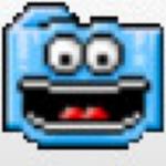 威望语音阅读器免费版下载-威望语音阅读王软件 V1.10 电脑pc版下载