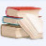 微书房电脑版下载-微书房 v3.2.8 免费账号密码版下载
