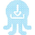 Video Octopus中文版下载-Video Octopus(网页视频下载插件) V1.0.0 最新版下载