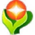 企税通软件官方版下载-企税通 v7.0.1 电脑pc版下载