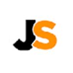 Jungle Scout破解版下载 Jungle Scout Pro v6.1.0 中文版下载