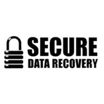 iSkysoft Data Recovery免费版下载-iSkysoft Data Recovery for Windows v5.2 破解版下载