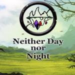 不分昼夜破解版下载-不分昼夜游戏 免安装版下载