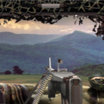 抢滩登陆战2002电脑版下载-抢滩登陆战2002无限子弹版 中文免安装版下载