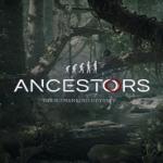 先祖人类奥德赛电脑版下载-先祖人类奥德赛游戏 破解版下载