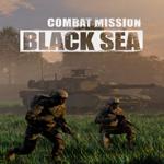 战斗任务黑海破解版下载-战斗任务黑海游戏 完美版下载