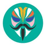 Magisk面具卡刷包下载-Magisk Manager v22.1 汉化最新版下载