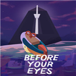 历历在目Before Your Eyes破解版下载-历历在目游戏 中文破解版下载
