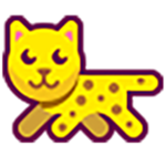 猫抓视频下载神器最新版下载-猫爪视频下载器 v1.3.3 绿色版下载