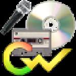 GoldWave 2021最新版下载-GoldWave v5.70 中文版破解版下载