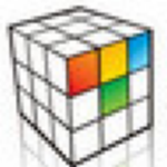 72炫装修设计软件免费版下载-72炫装修设计软件 v3.0.5 电脑pc版下载