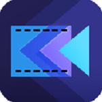 威力酷剪破解版下载-威力酷剪软件 V3.5.0 会员免费版下载