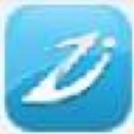 迷你家装预算软件2021最新版下载-迷你家装预算软件 v2018R8 免费版下载