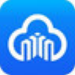 君联仓库管理系统免费软件下载-君联仓库管理软件 v2.0.2.4 电脑pc版下载