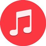 McMusicPlayer破解版下载-McMusicPlayer v4.0 最新版下载