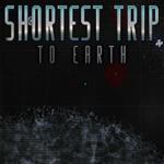 最短地球之旅汉化版下载-最短地球之旅游戏 免安装版下载