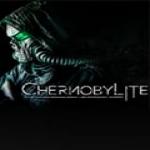 切尔诺贝利人破解版下载-切尔诺贝利人游戏(附攻略) 完整版下载
