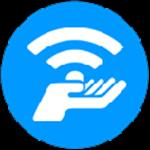 Connectify Hotspot 2021破解版下载-Connectify Hotspot V2021 时间限制破解版下载