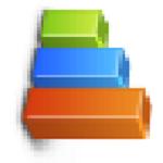 翰文网络计划破解版下载-翰文网络计划进度编制软件 V21.4.13 免费绿色版下载