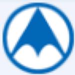 众智建筑资源下载软件下载-众智建筑资源 V7.0 官方版下载