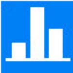 数析宝数据分析软件2021最新版下载|数析宝数据分析软件 v1.1.8.6 电脑pc版下载