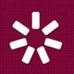 iSpring Suite9破解版下载-iSpring Suite9 32/64位 汉化破解版下载