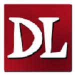 DL Card Designer下载-DL Card Designer(证卡打印软件) V1.2.8 官方免费版下载