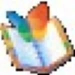 瑞文图文书酷管理软件下载-瑞文图文书酷软件 V1.03.900 免费版下载