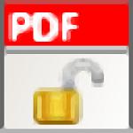 奇好PDF密码破解器下载-奇好PDF密码破解(移除)器 V3.6 最新免费版下载