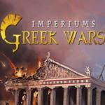 帝国希腊战争中文pc版下载-帝国希腊战争汉化完美版 免安装版下载