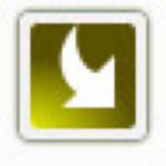 稻米文档助手管理软件下载|稻米文档助手 v3.0 最新版下载