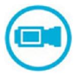 AMCap摄像头驱动下载-AMCap win7摄像头驱动 V3.0.9 绿色免费版下载