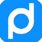 博信PDF转换器电脑版下载-博信PDF转换器通用版 V6.2.208.0405 官方版下载