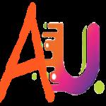 AU插件更新器下载-魔兽世界AU插件更新器 v4.6.4 免费版下载