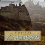 放逐王国最新汉化版下载-放逐王国无限属性(附攻略) v1.2.1118 pc版下载