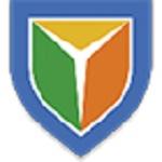 路由器管家破解版下载-路由器管家 v13.10 免费版下载