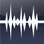 NCH WavePad最新版下载-NCH WavePad音频编辑软件 V12.44.0.0 官方版下载