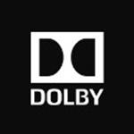 Dolby Access破解版百度云下载-Dolby Access(杜比音效驱动) v2.0.4 免激活版下载